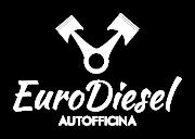 Autofficina Eurodiesel