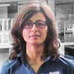 Fabiana Raso amministrazione Eurodiesel autofficina - Pistoia - Italia
