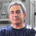 Fabiana Raso amministrazione Eurodiesel autofficina - Pistoia - Ital